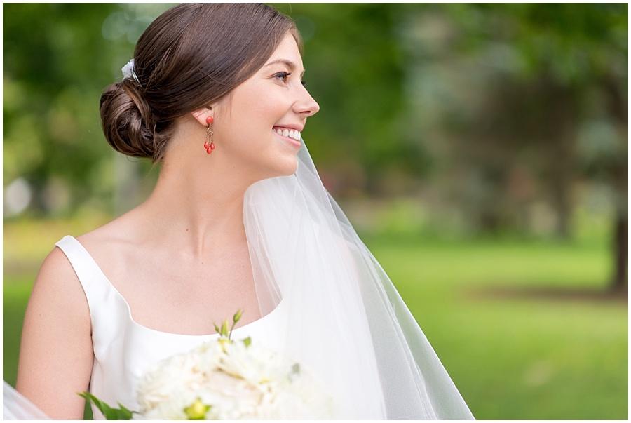 central-pennsylvania-williamsport-destination-wedding-photographers_3229.jpg
