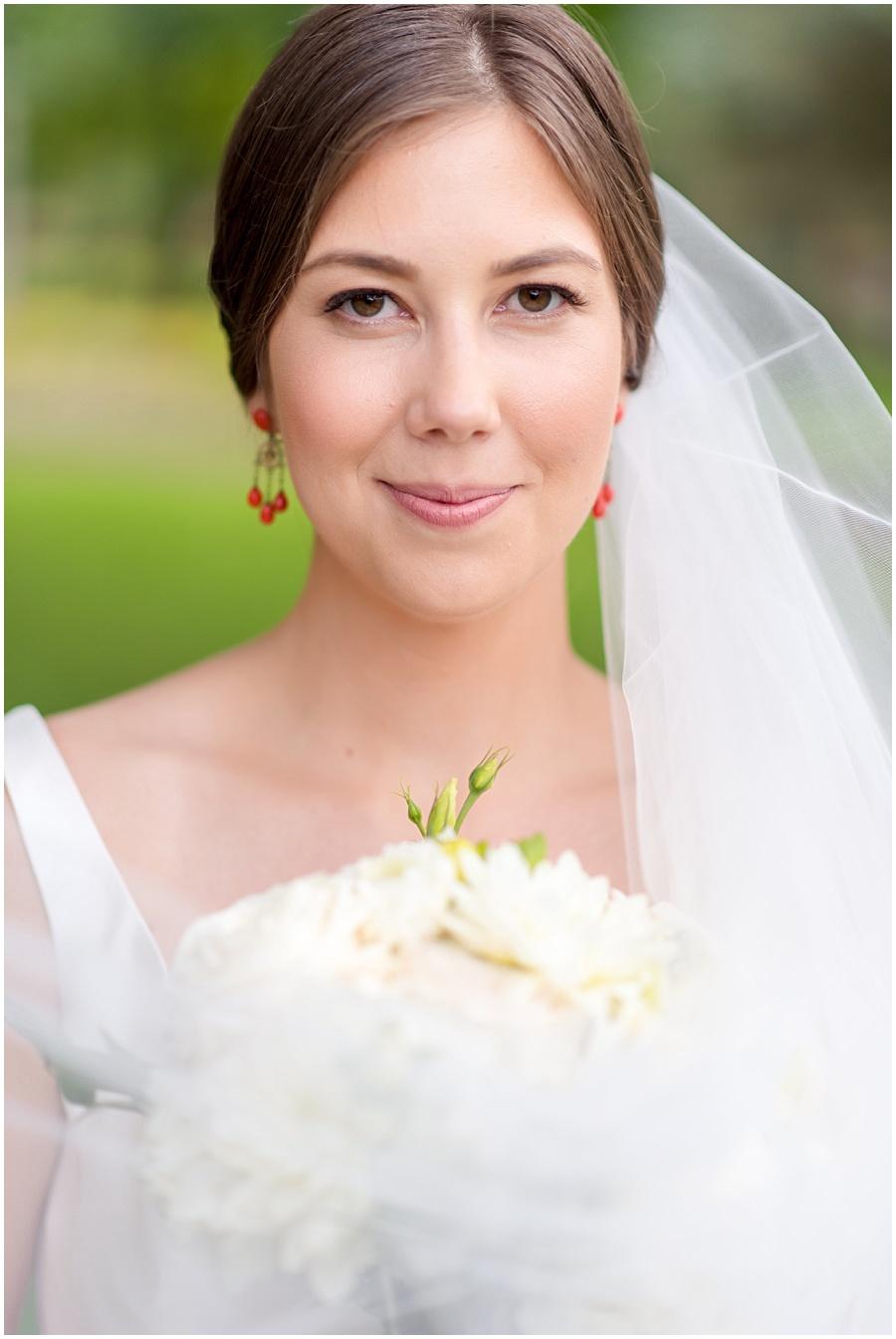 central-pennsylvania-williamsport-destination-wedding-photographers_3228.jpg