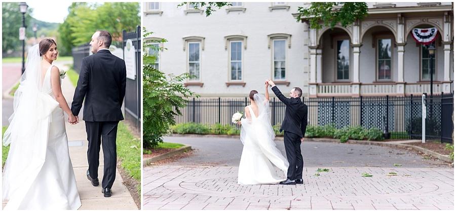 central-pennsylvania-williamsport-destination-wedding-photographers_3231.jpg