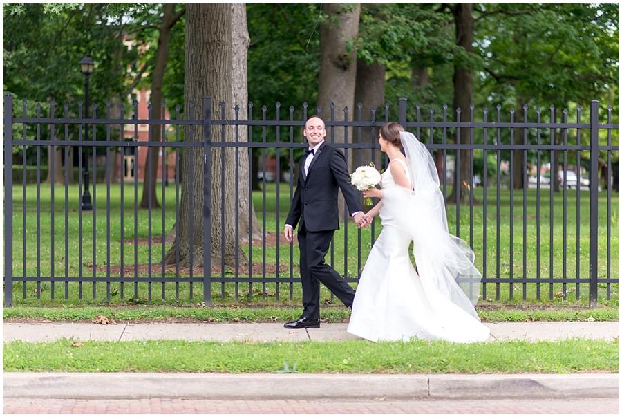 central-pennsylvania-williamsport-destination-wedding-photographers_3230.jpg