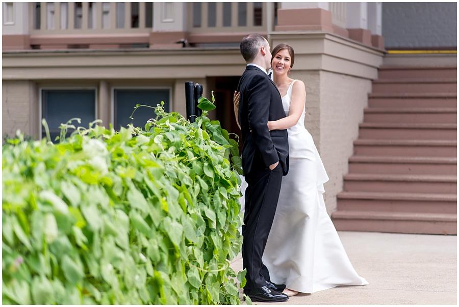 central-pennsylvania-williamsport-destination-wedding-photographers_3232.jpg