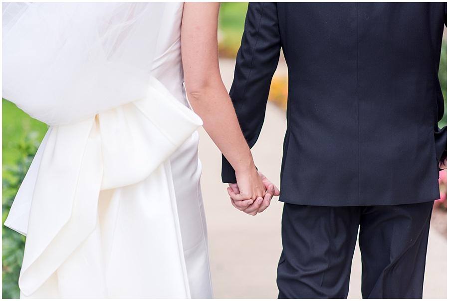 central-pennsylvania-williamsport-destination-wedding-photographers_3233.jpg