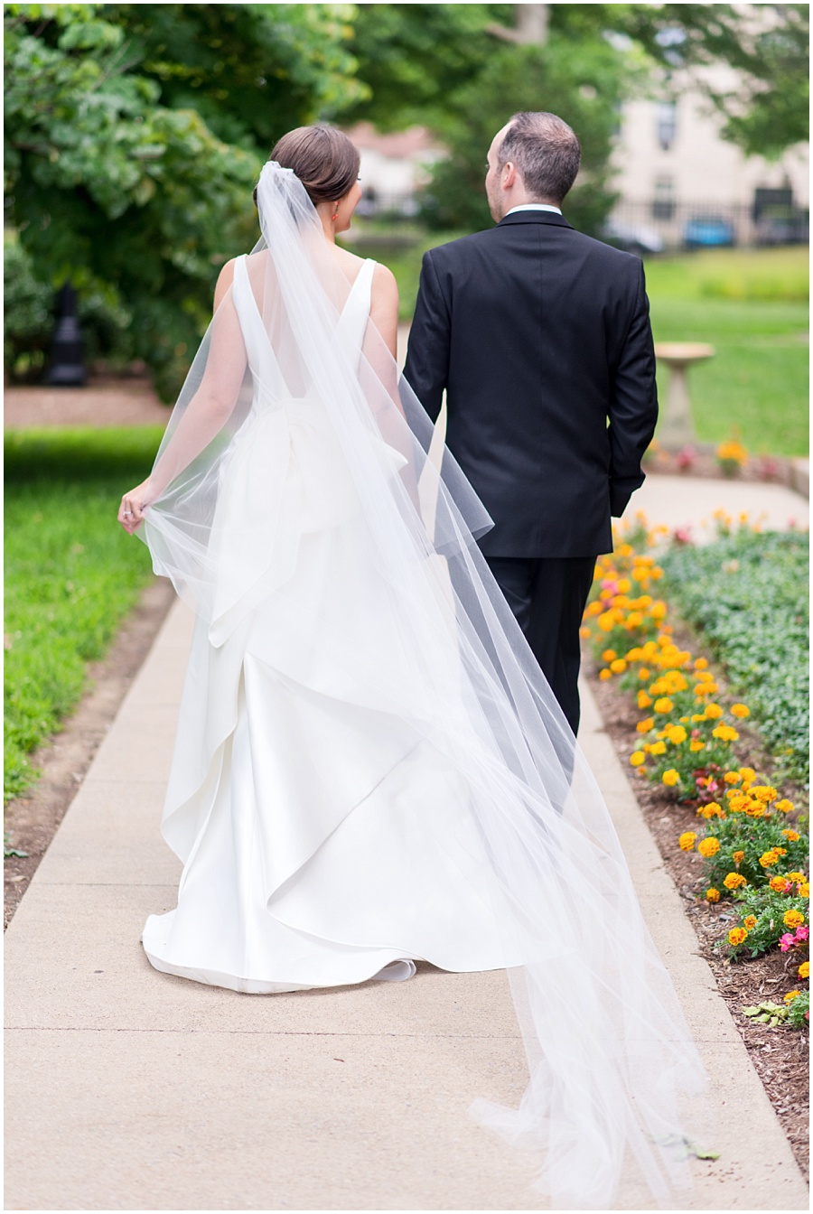 central-pennsylvania-williamsport-destination-wedding-photographers_3234.jpg