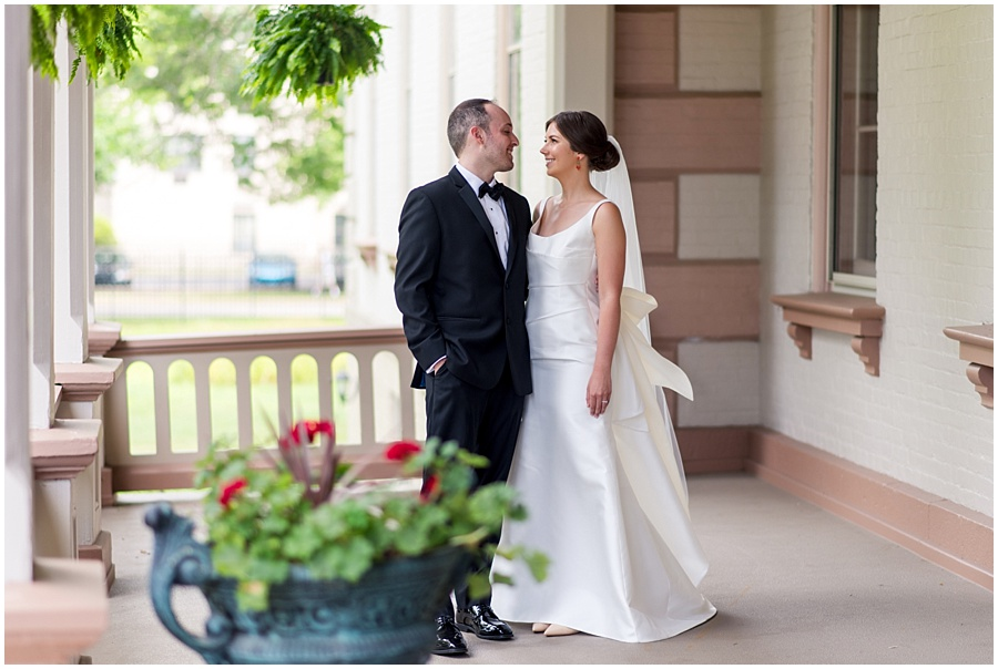 central-pennsylvania-williamsport-destination-wedding-photographers_3237.jpg