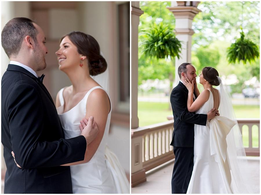 central-pennsylvania-williamsport-destination-wedding-photographers_3238.jpg