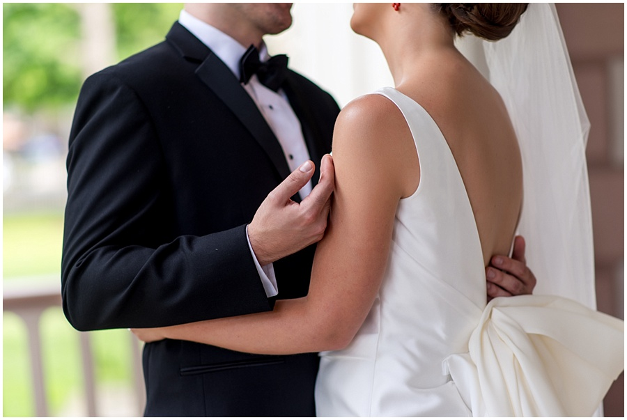 central-pennsylvania-williamsport-destination-wedding-photographers_3239.jpg
