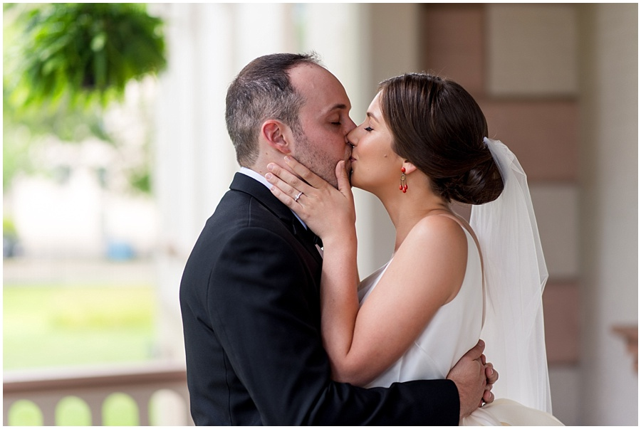 central-pennsylvania-williamsport-destination-wedding-photographers_3240.jpg