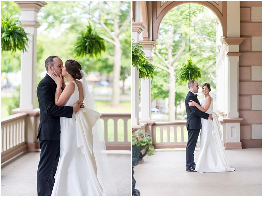 central-pennsylvania-williamsport-destination-wedding-photographers_3241.jpg