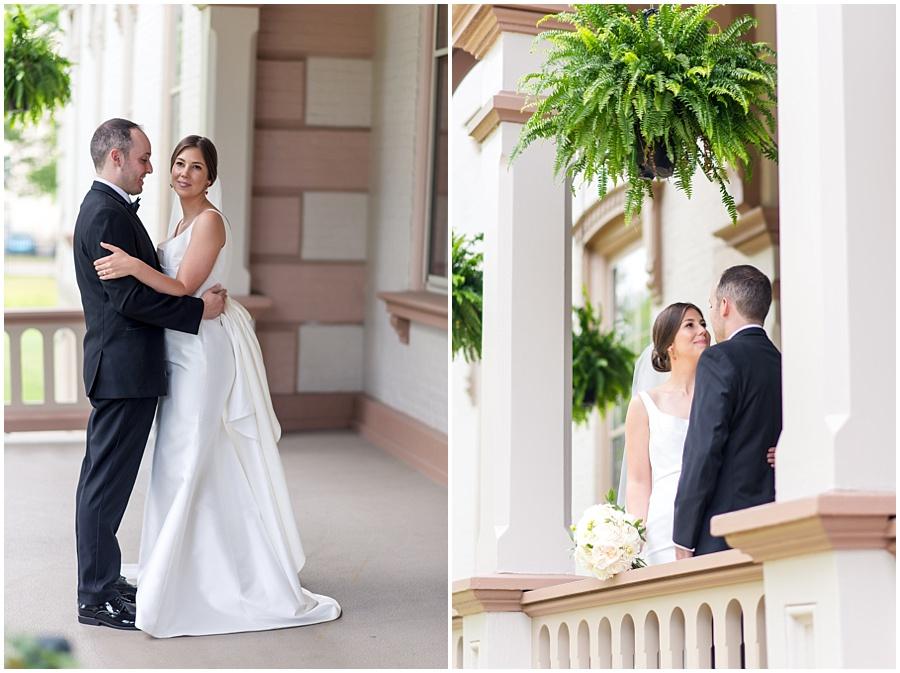 central-pennsylvania-williamsport-destination-wedding-photographers_3242.jpg