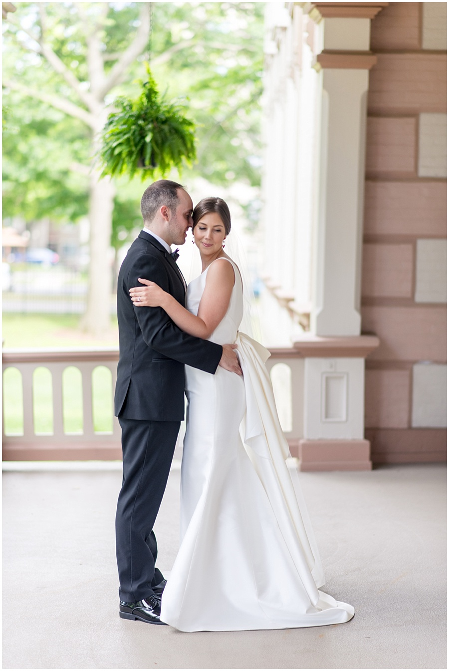 central-pennsylvania-williamsport-destination-wedding-photographers_3243.jpg