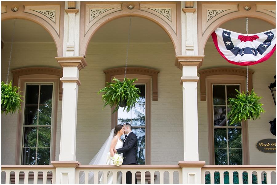 central-pennsylvania-williamsport-destination-wedding-photographers_3244.jpg
