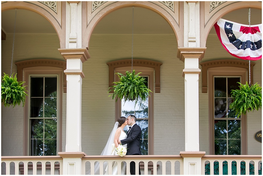 central-pennsylvania-williamsport-destination-wedding-photographers_3245.jpg