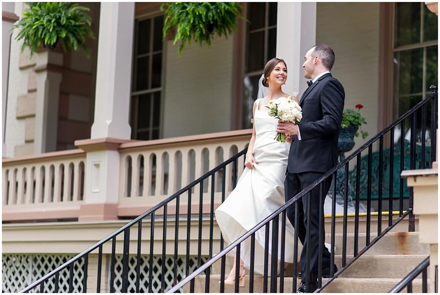 central-pennsylvania-williamsport-destination-wedding-photographers_3246.jpg