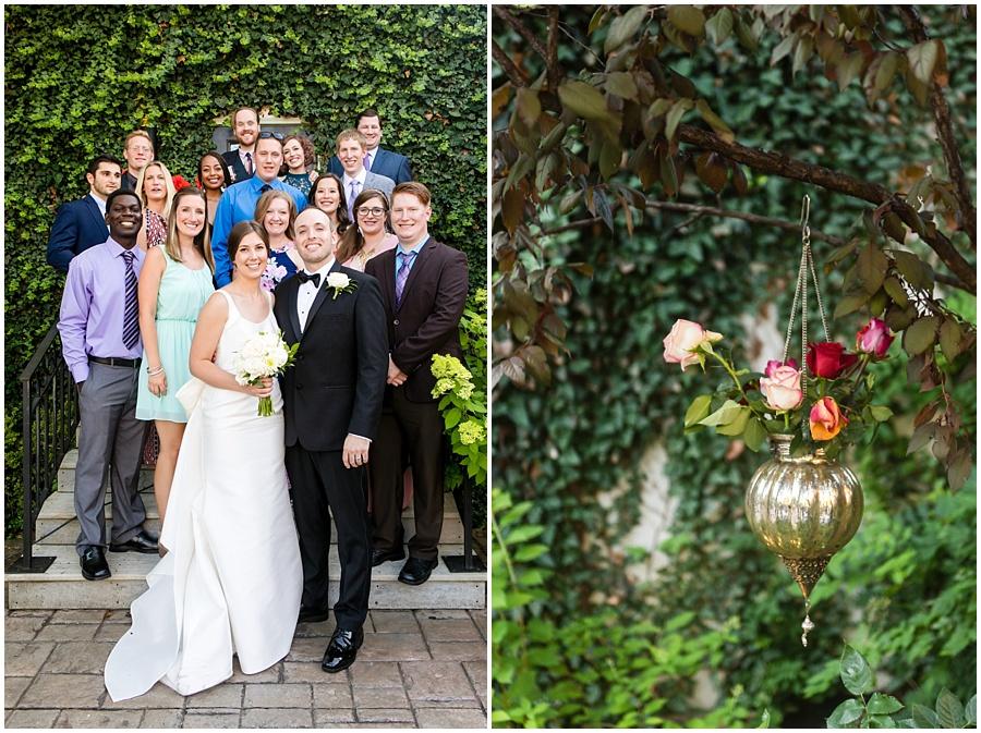 central-pennsylvania-williamsport-destination-wedding-photographers_3289.jpg