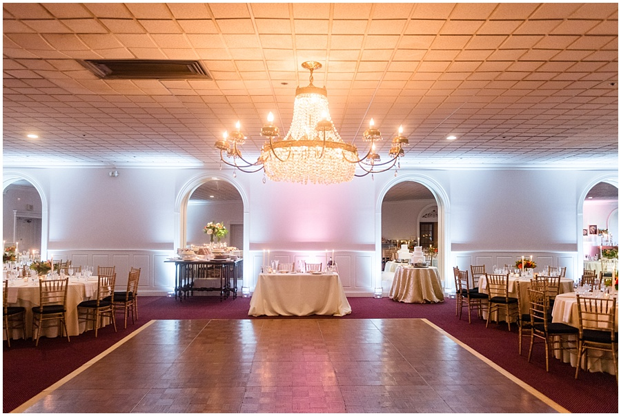 central-pennsylvania-williamsport-destination-wedding-photographers_3293.jpg