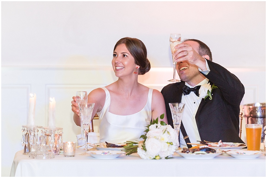 central-pennsylvania-williamsport-destination-wedding-photographers_3298.jpg