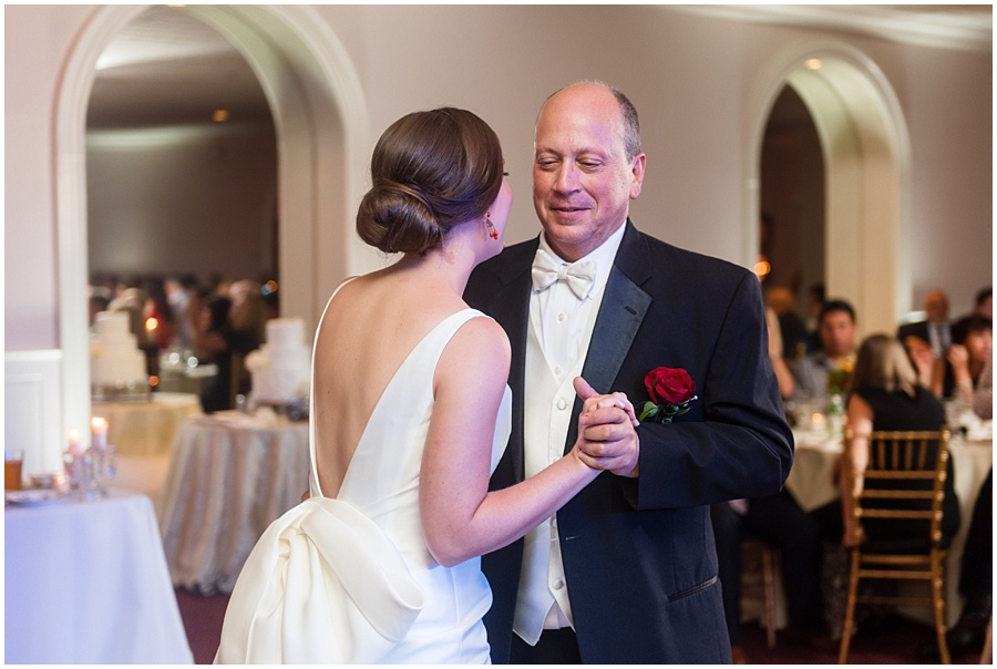 central-pennsylvania-williamsport-destination-wedding-photographers_3301.jpg
