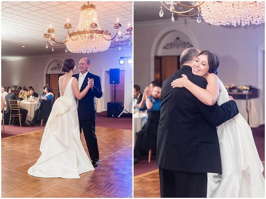 central-pennsylvania-williamsport-destination-wedding-photographers_3303.jpg