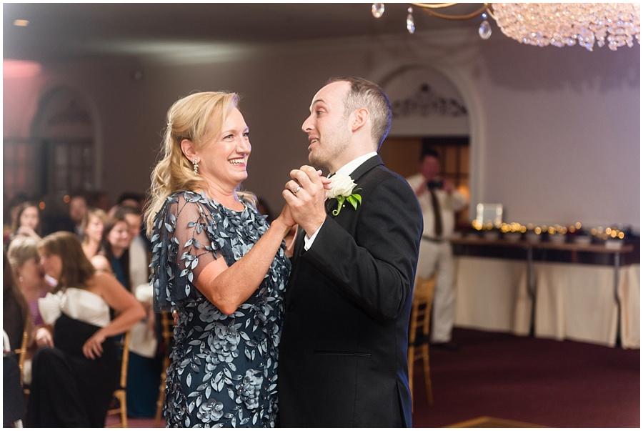 central-pennsylvania-williamsport-destination-wedding-photographers_3304.jpg
