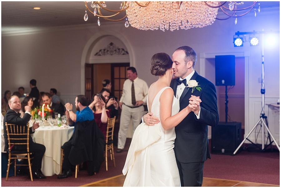 central-pennsylvania-williamsport-destination-wedding-photographers_3306.jpg