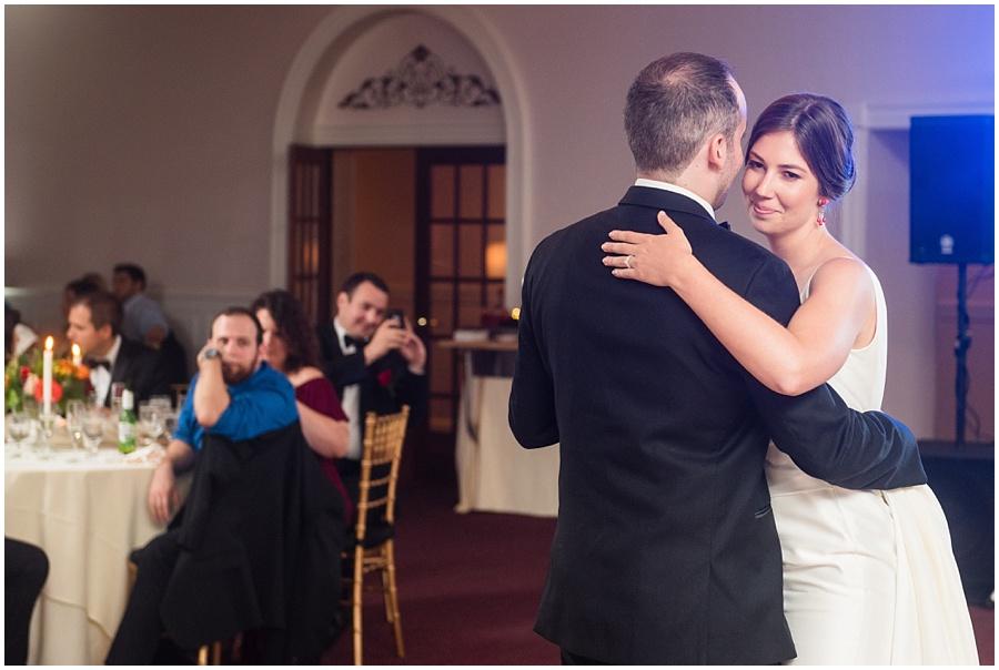 central-pennsylvania-williamsport-destination-wedding-photographers_3307.jpg