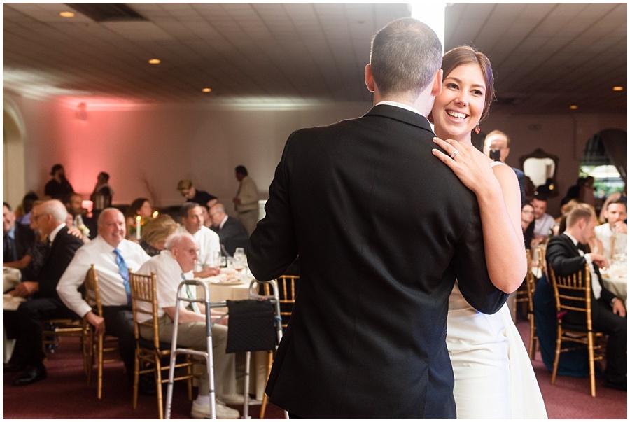 central-pennsylvania-williamsport-destination-wedding-photographers_3308.jpg