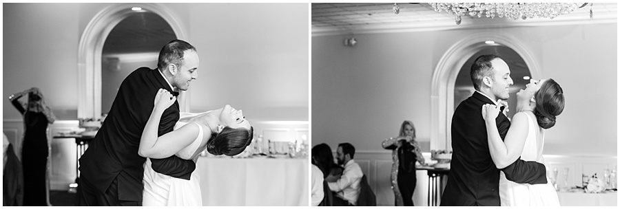 central-pennsylvania-williamsport-destination-wedding-photographers_3310.jpg