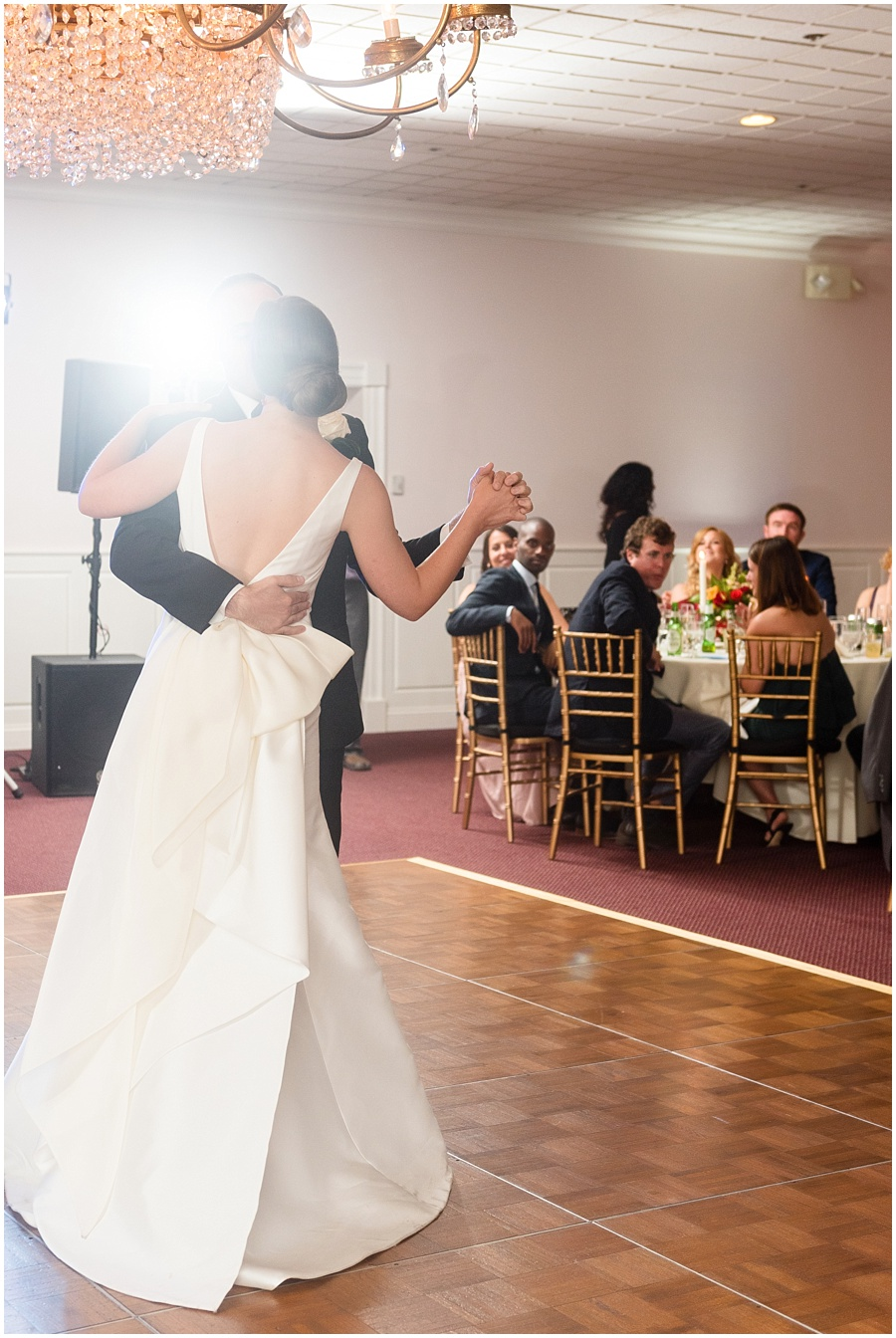 central-pennsylvania-williamsport-destination-wedding-photographers_3309.jpg