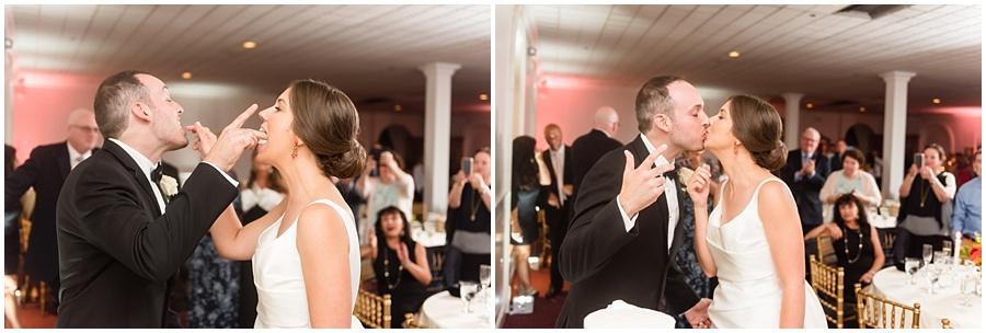 central-pennsylvania-williamsport-destination-wedding-photographers_3313.jpg