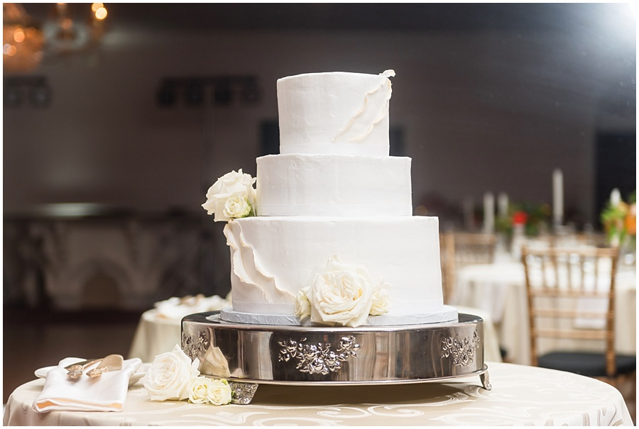 central-pennsylvania-williamsport-destination-wedding-photographers_3314.jpg