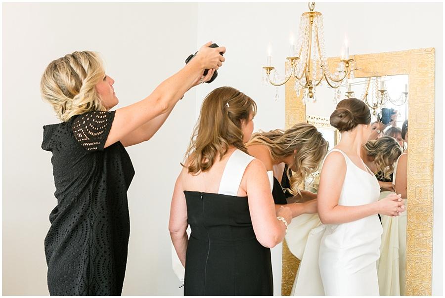 central-pennsylvania-williamsport-destination-wedding-photographers_3323.jpg
