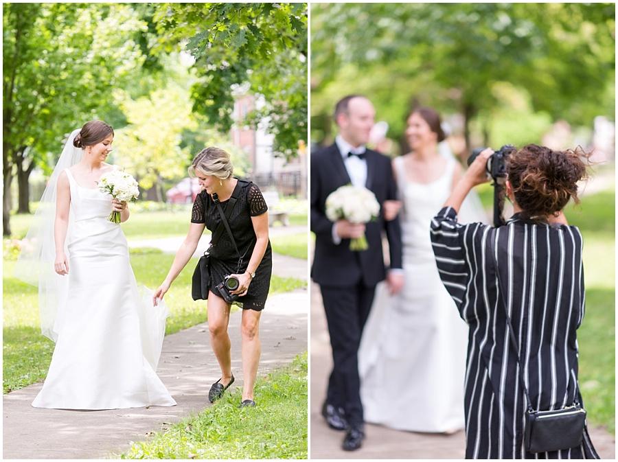 central-pennsylvania-williamsport-destination-wedding-photographers_3324.jpg