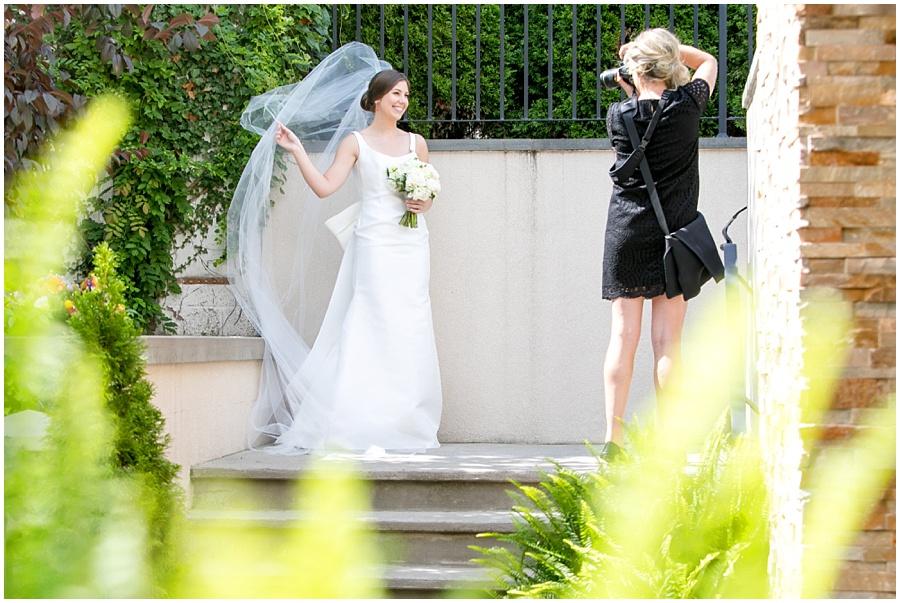 central-pennsylvania-williamsport-destination-wedding-photographers_3325.jpg