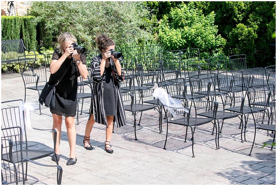 central-pennsylvania-williamsport-destination-wedding-photographers_3326.jpg