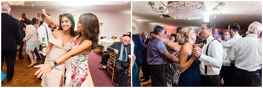 central-pennsylvania-williamsport-destination-wedding-photographers_3316.jpg