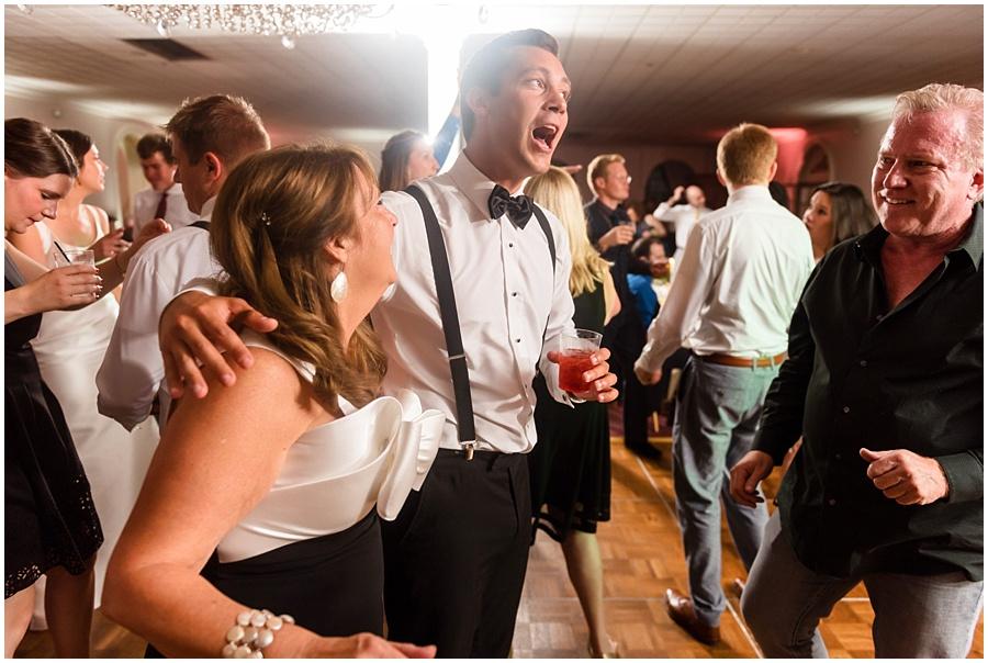 central-pennsylvania-williamsport-destination-wedding-photographers_3317.jpg