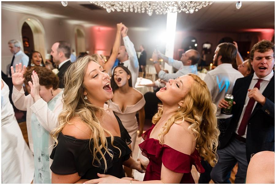 central-pennsylvania-williamsport-destination-wedding-photographers_3319.jpg