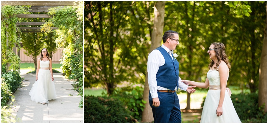 the-willows-broad-ripple-weddings-photographers-indianapolis_3354.jpg
