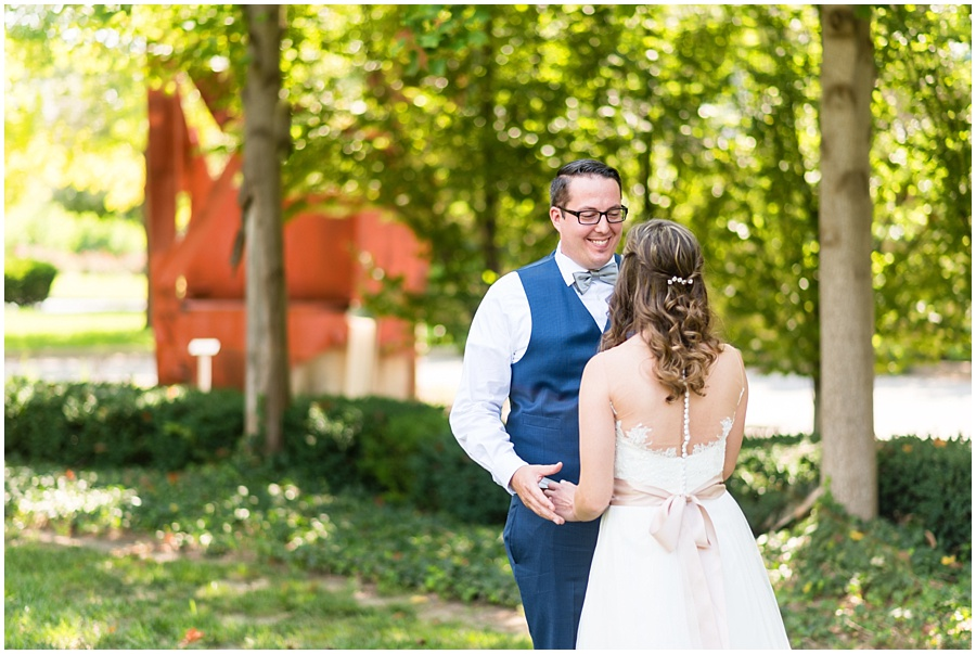 the-willows-broad-ripple-weddings-photographers-indianapolis_3355.jpg