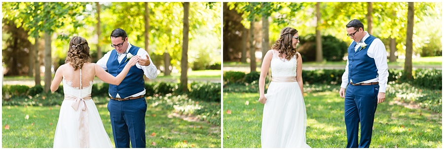 the-willows-broad-ripple-weddings-photographers-indianapolis_3357.jpg