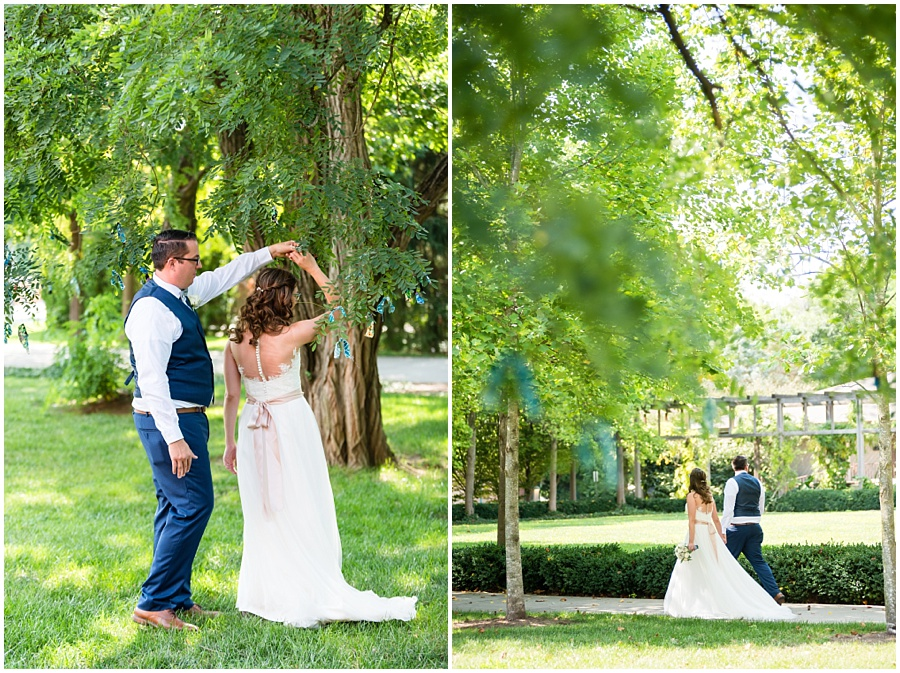 the-willows-broad-ripple-weddings-photographers-indianapolis_3386.jpg