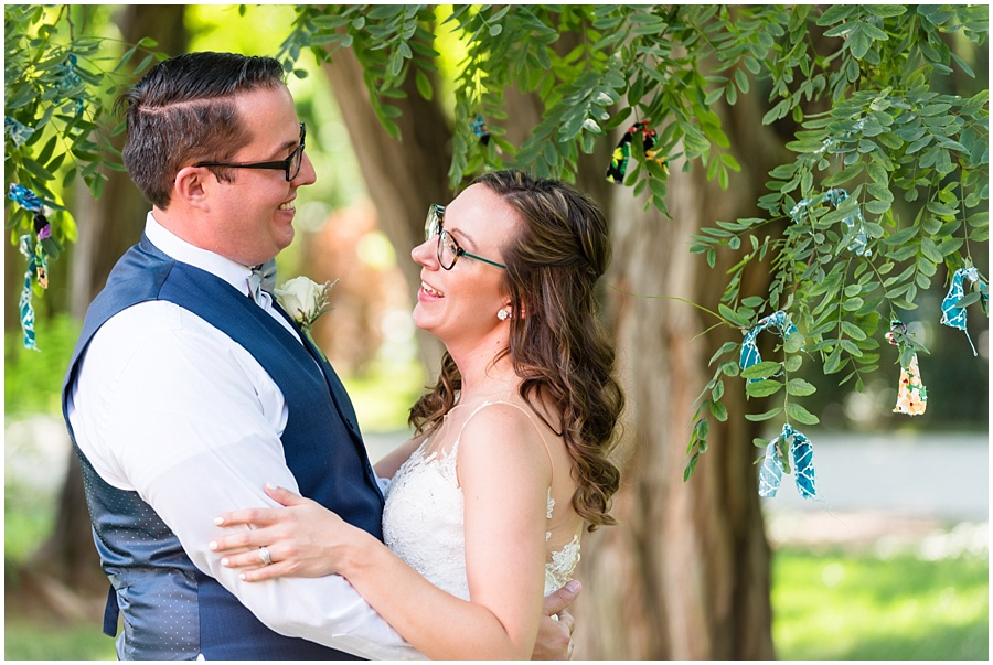 the-willows-broad-ripple-weddings-photographers-indianapolis_3387.jpg