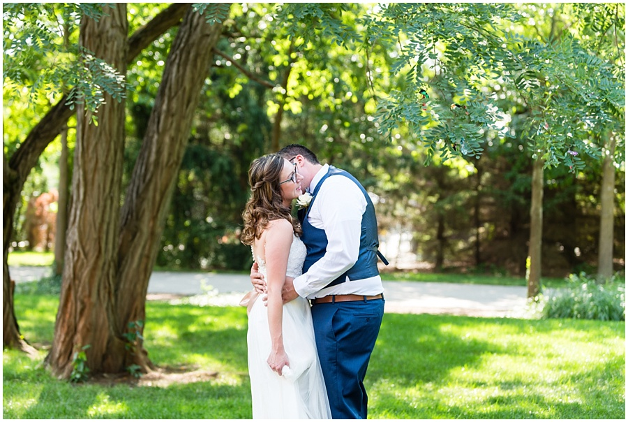 the-willows-broad-ripple-weddings-photographers-indianapolis_3388.jpg