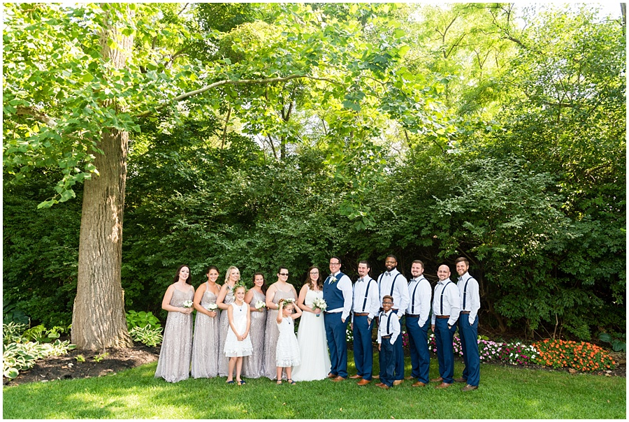 the-willows-broad-ripple-weddings-photographers-indianapolis_3391.jpg