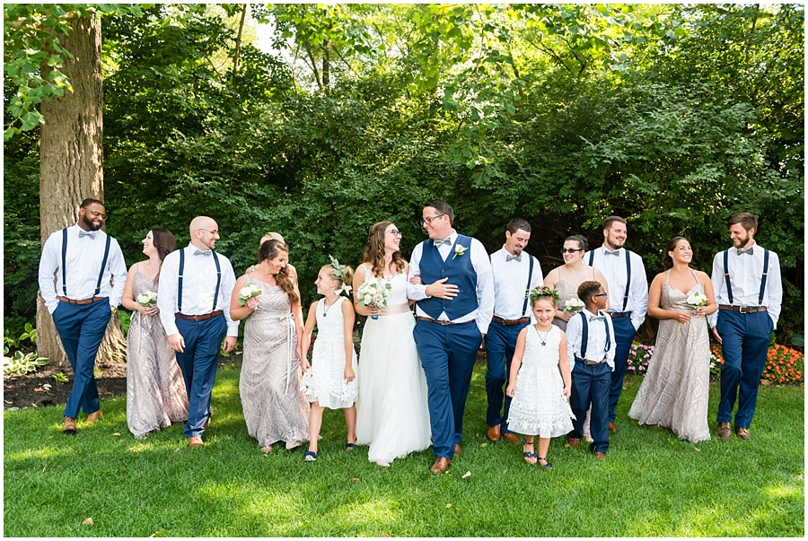 the-willows-broad-ripple-weddings-photographers-indianapolis_3392.jpg