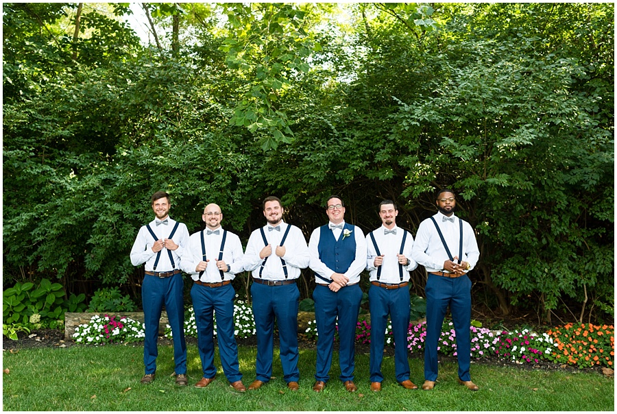 the-willows-broad-ripple-weddings-photographers-indianapolis_3399.jpg