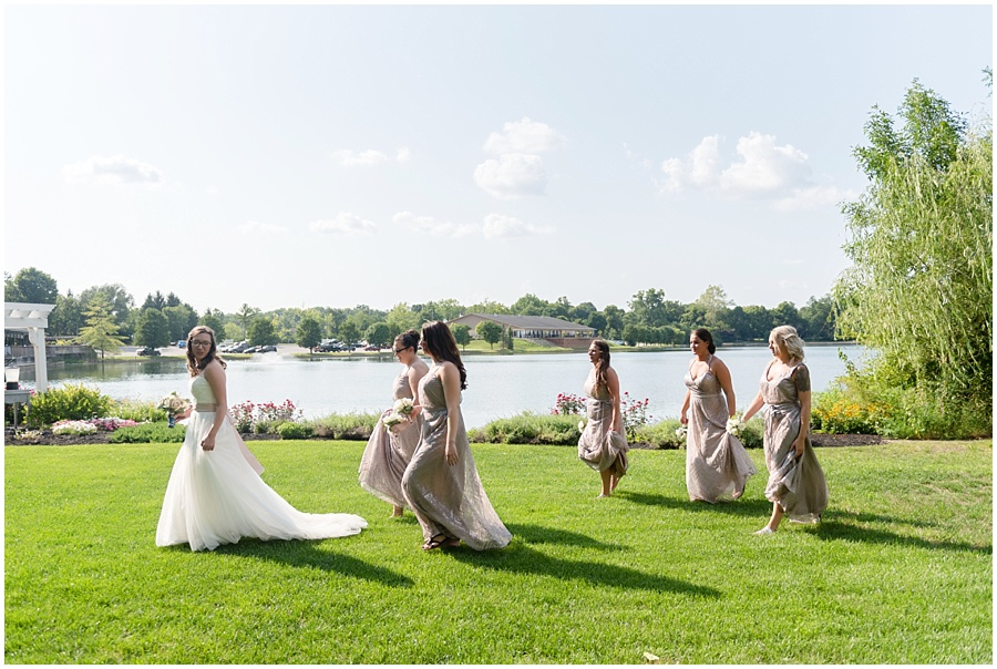 the-willows-broad-ripple-weddings-photographers-indianapolis_3405.jpg