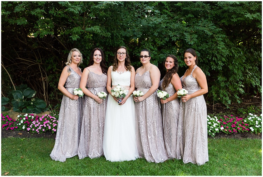 the-willows-broad-ripple-weddings-photographers-indianapolis_3406.jpg