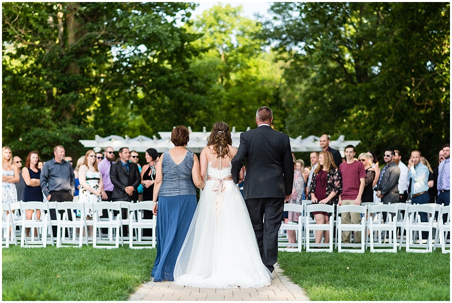the-willows-broad-ripple-weddings-photographers-indianapolis_3412.jpg