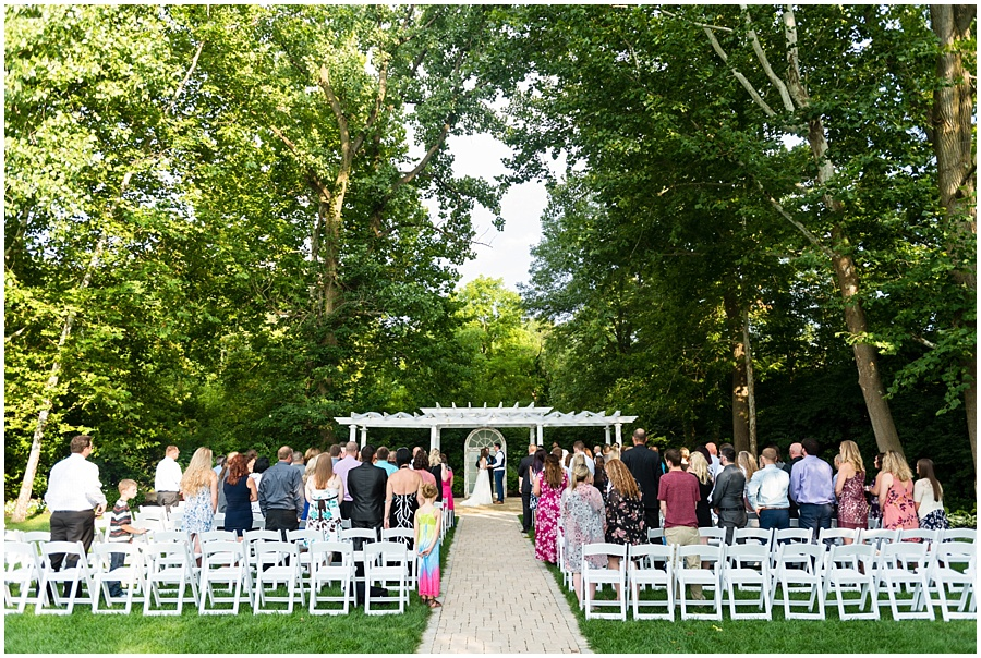 the-willows-broad-ripple-weddings-photographers-indianapolis_3417.jpg